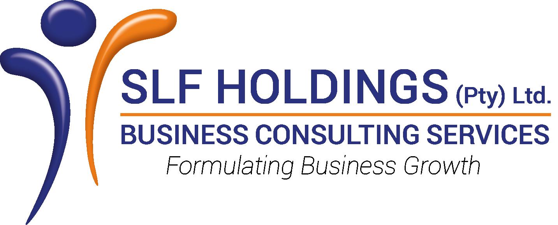 SLF Holdings (Pty) Ltd.